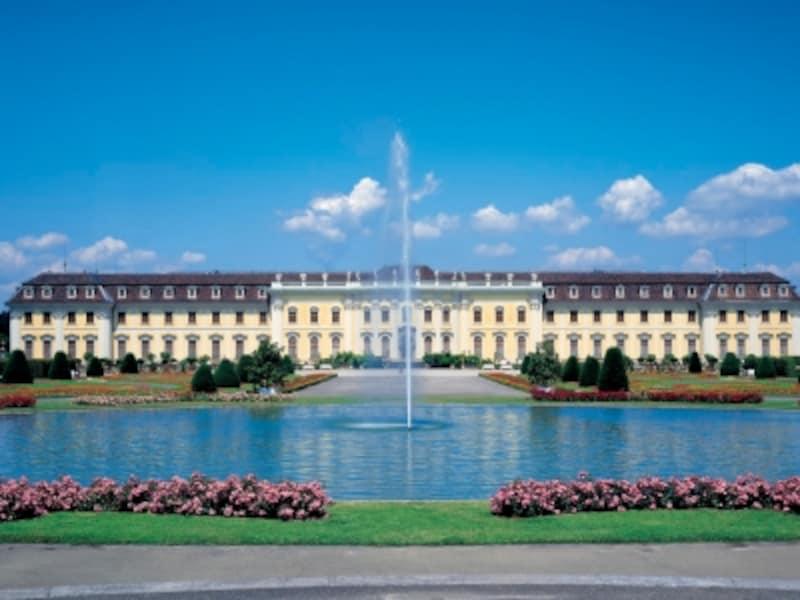 ludwigsburgschloss