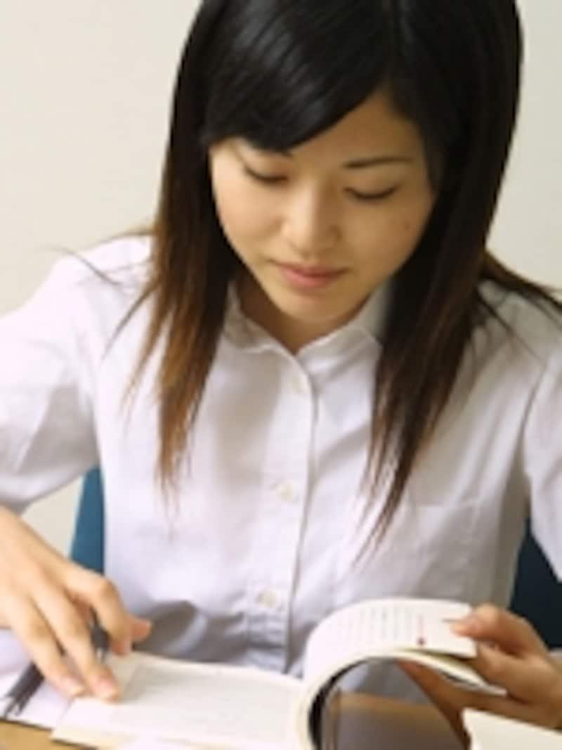 ケアマネジャー試験対策undefined勉強時間