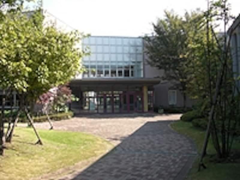 系列として、早稲田実業学校中等部・高等部がある。ほとんどが早稲田大学へ進学