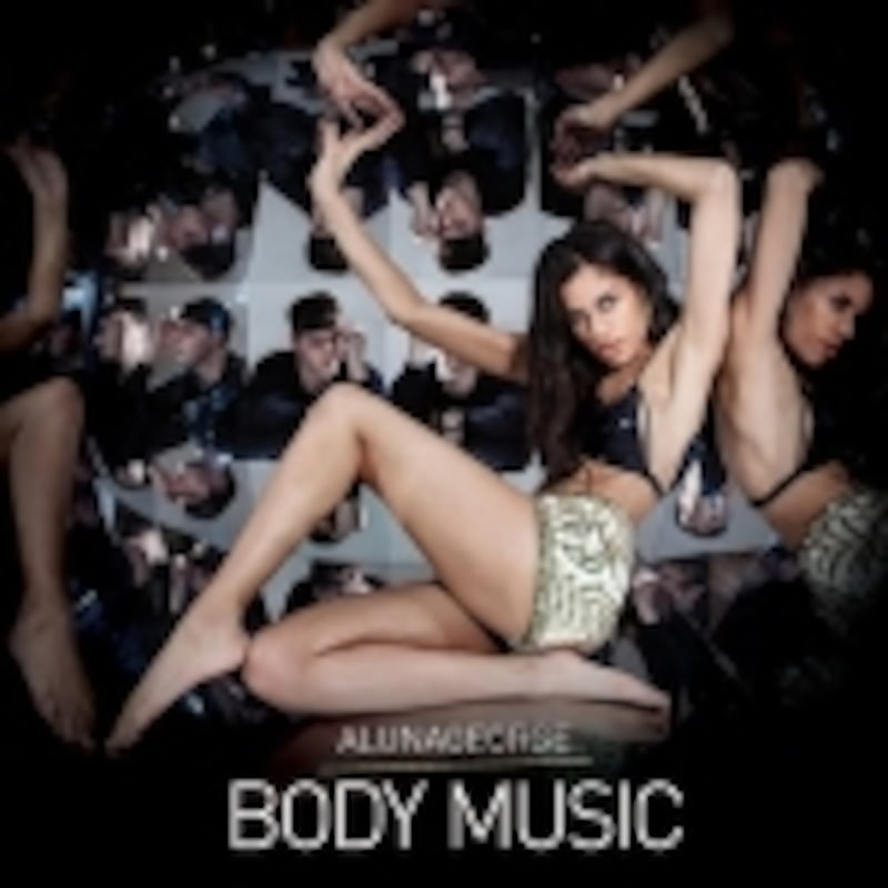 bodymusic