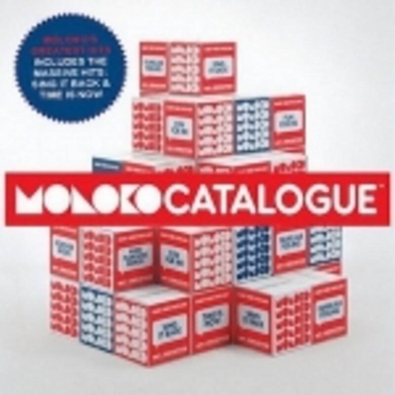 molokocatalogue