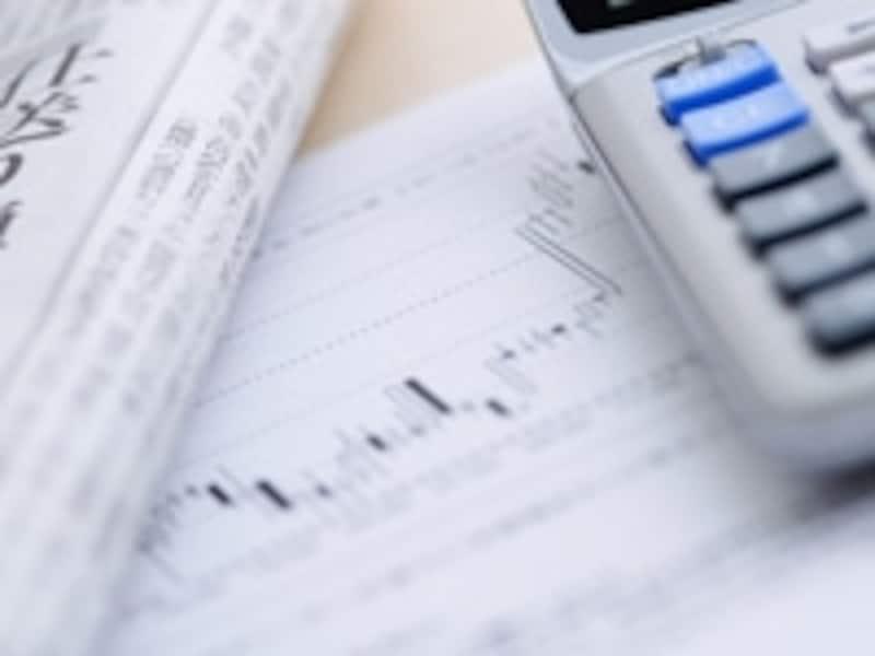 投資信託と手数料の関係を考える