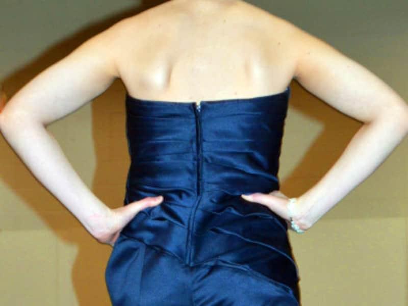 クラシックコンサートでの服装は?楽しむ為の男性・女性の服装マナー