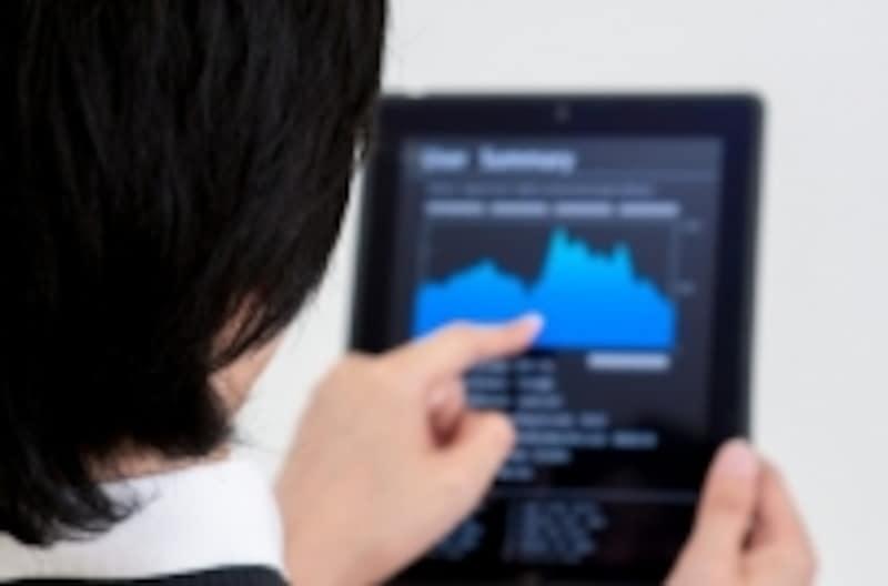 企業があなたの支払情報を登録・更新する信用情報