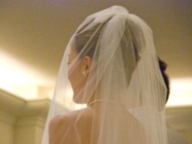 好きではない人と、結婚できる?