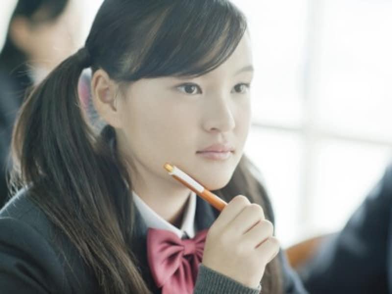 中学受験の午後入試