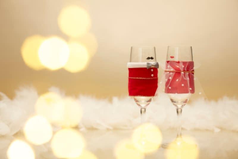 クリスマスイブが題材の懐かしドラマ4選!あの名曲もここから誕生!