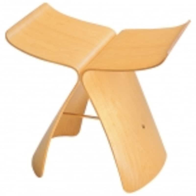 http://www.tendo-mokko.co.jp/6stories/craftsmen.html