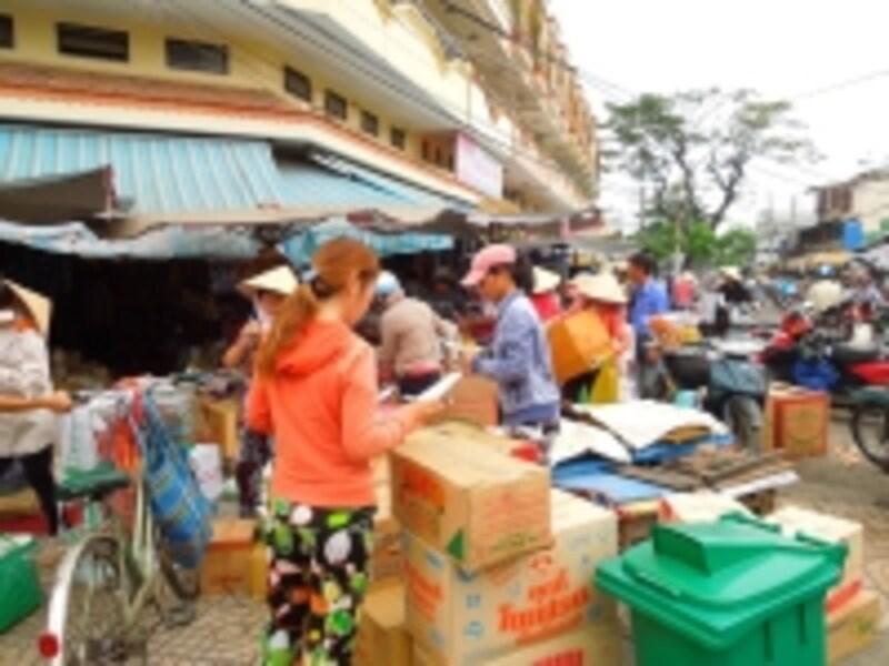 BinhTayMarket2