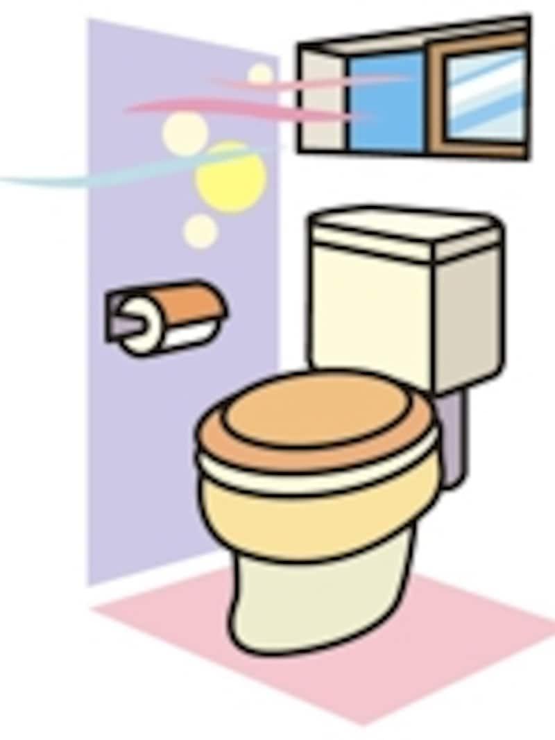 家の中をシッカリ守るためには、食・浴・洗・排、つまり水まわりが鍵!