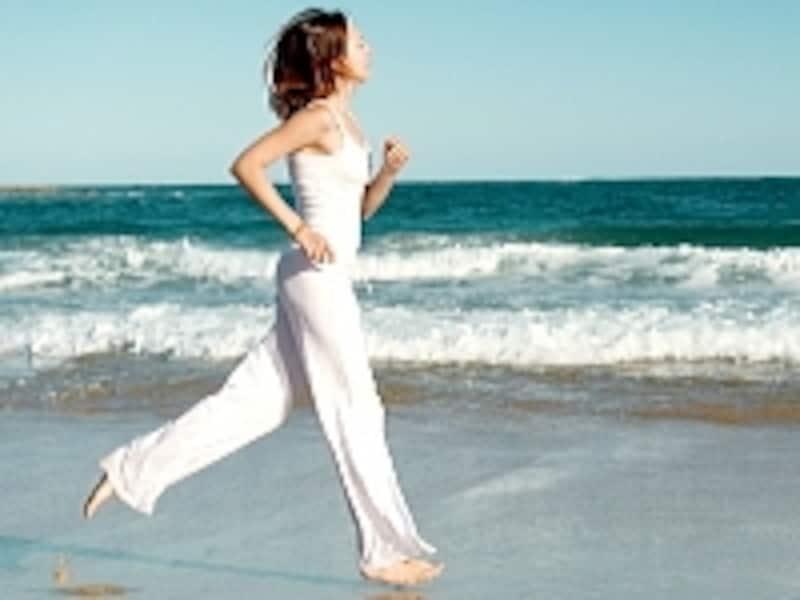 体が柔軟など心も柔軟って知っていますか?新しいコトをどんどん吸収して女っぷりをあげちゃいましょう。