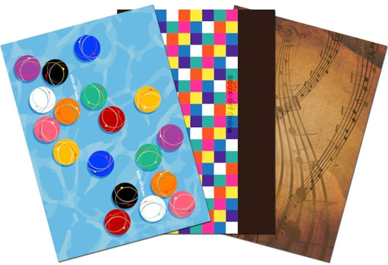 ブックカバー無料印刷ダウンロードブックオフオンライン