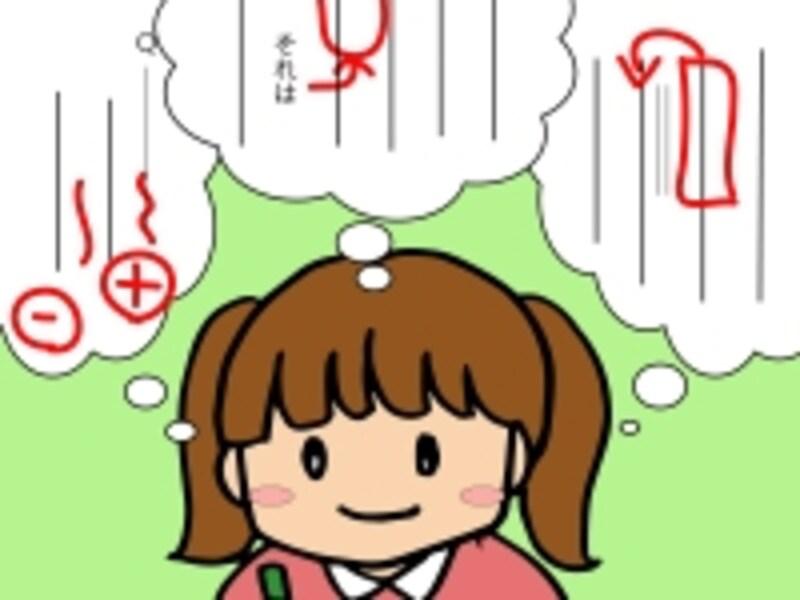 国語のテストの成績を上げるには文章を読解することよりも、各問題パターンの解き方を意識することです。