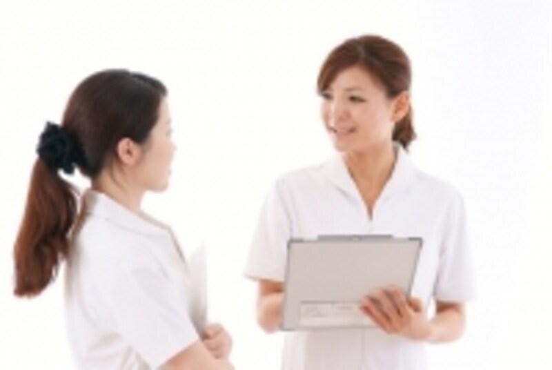 大病院レジデント