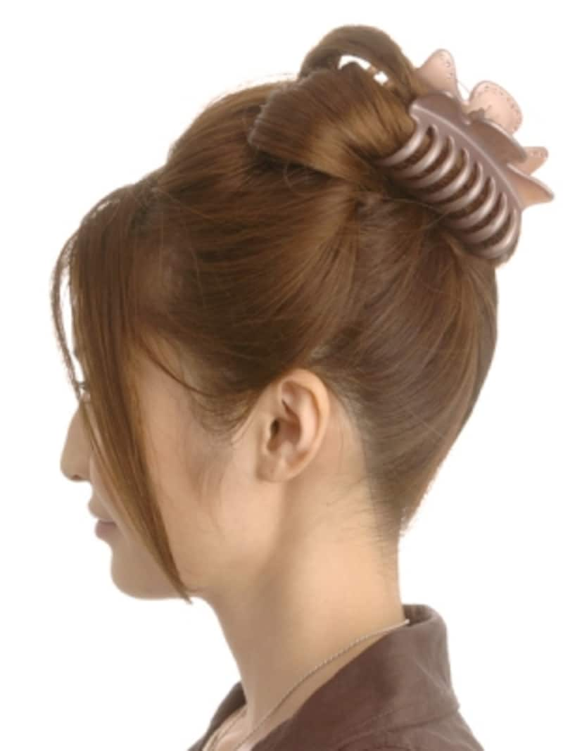 HairandMakeYU-KI