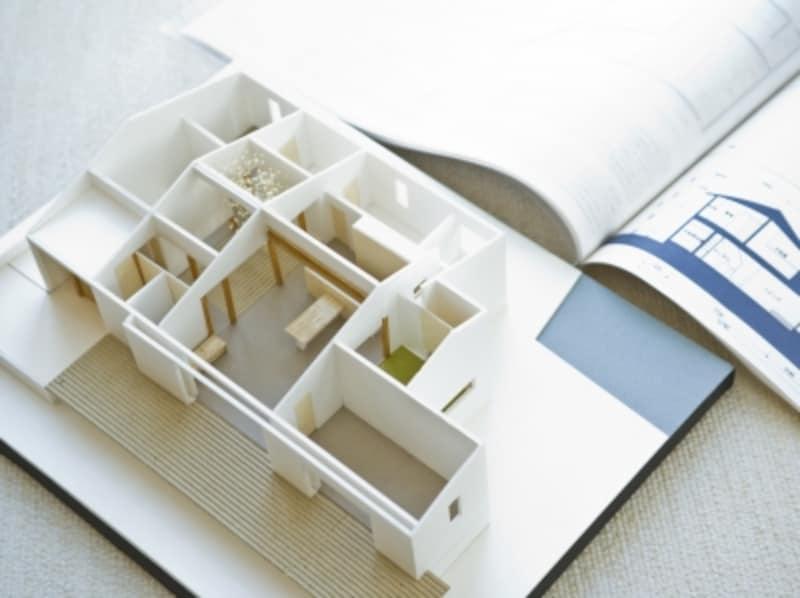 住宅購入が貯蓄ゼロでも可能だとしたら即買いますか?