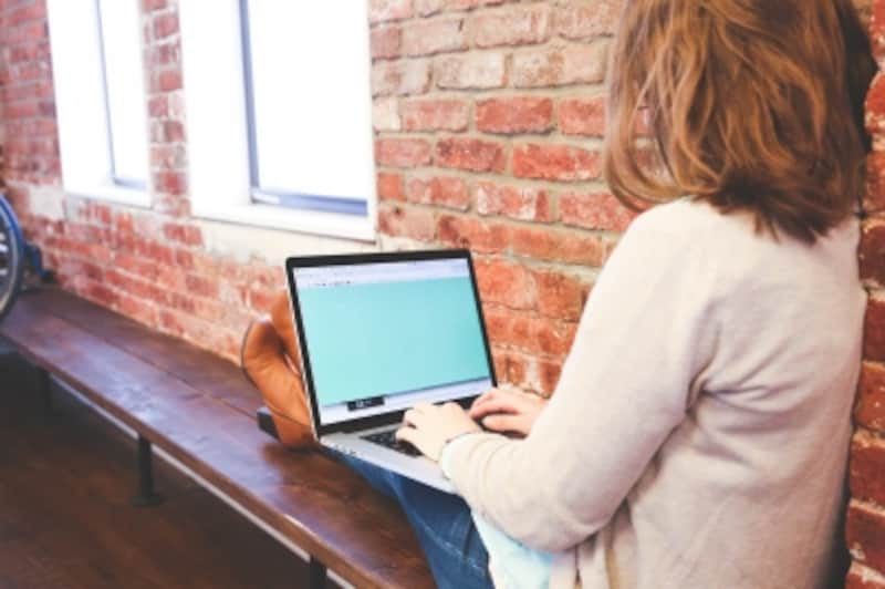 副業や仕事の掛け持ちをする人は確定申告が必要