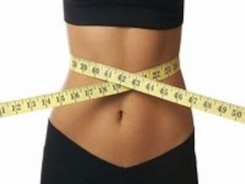 腹凹ブレスは特にお腹周りに効果的