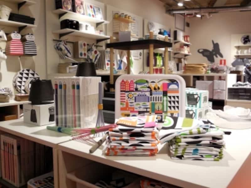 DesigntorgetSweden