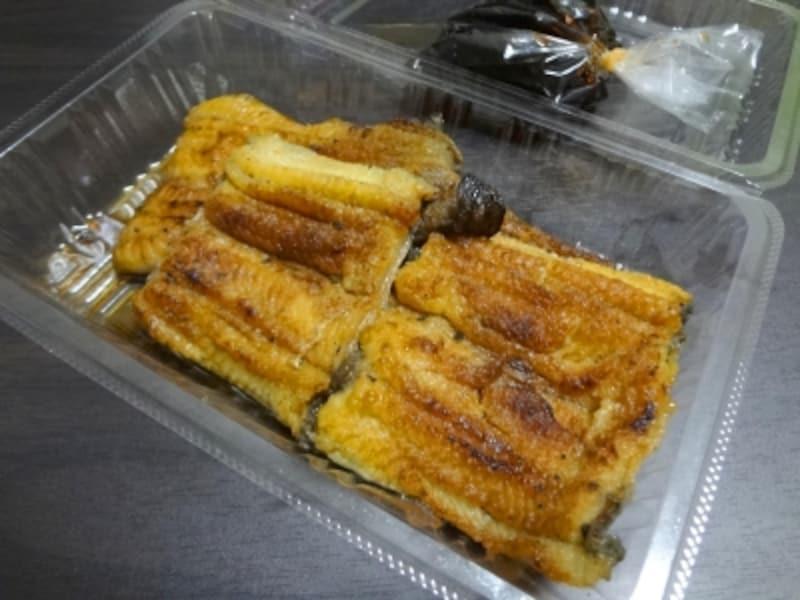 山田川魚店