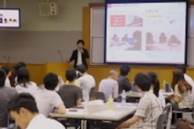粋なり株式会社坂本さん