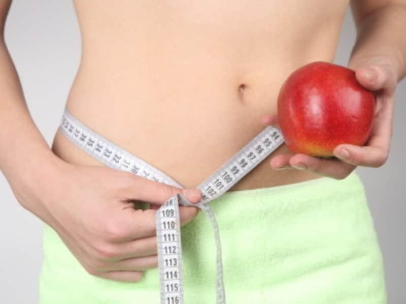 更年期のぽっこりお腹痩せエクササイズ