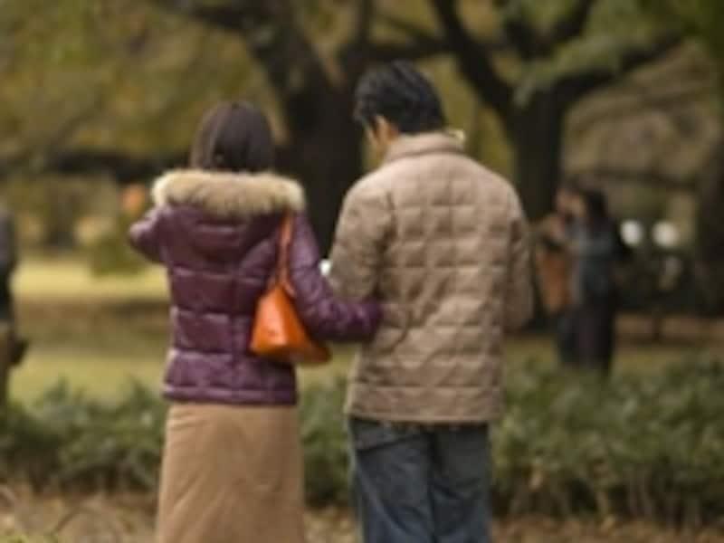愛を受け取り、人を愛し、愛を循環させられる人になりましょう!