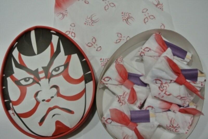 kabukizamiyage