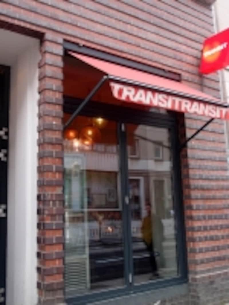 transit4