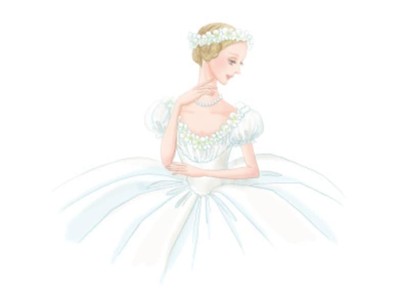 バレエのポジションを解説!4番は最後に練習しよう