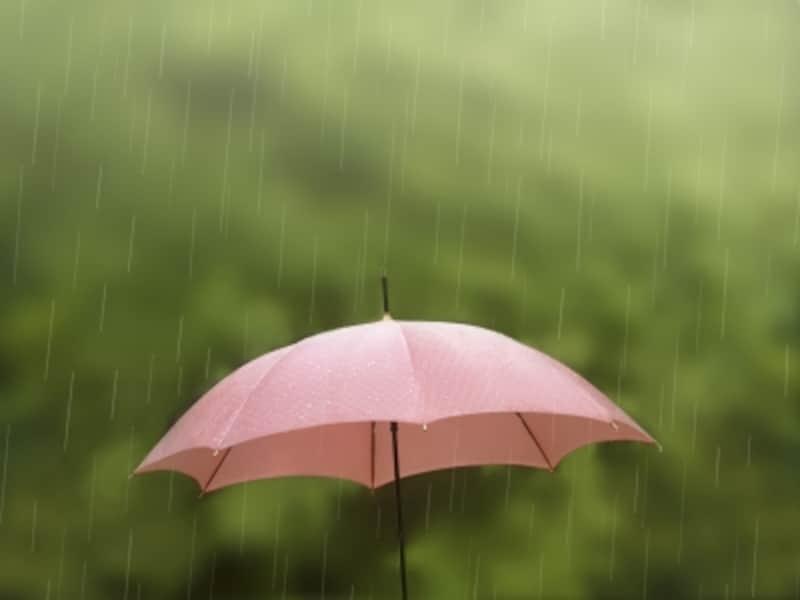 風邪を引きにくい住まい作りのポイント。「雨だから換気しないようにする」のは、ナンセンス!?