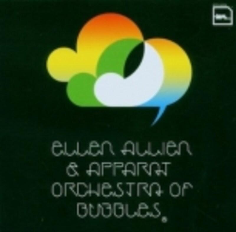 orchestraofbubbles