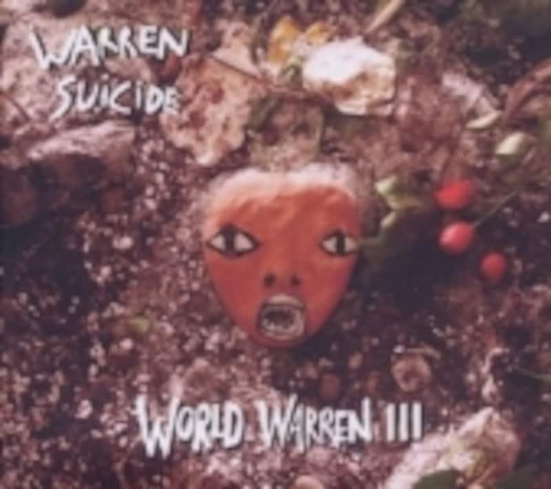 worldwarren3
