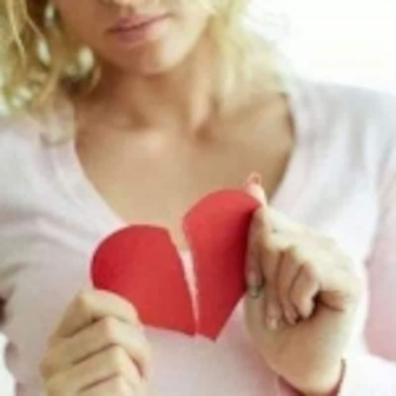 自分の恋愛がうまくいかないなと戸惑うことってありませんか?
