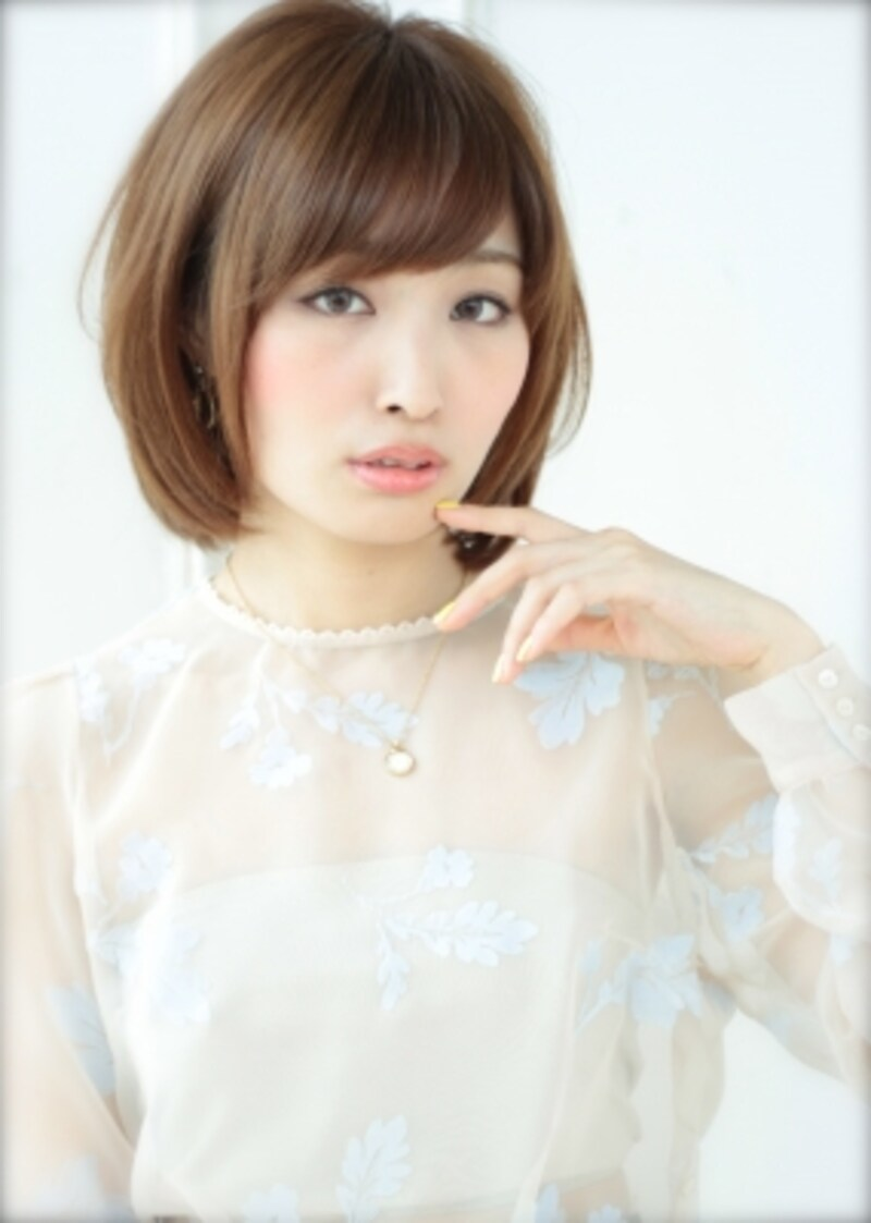 hair&make添田undefined晃正