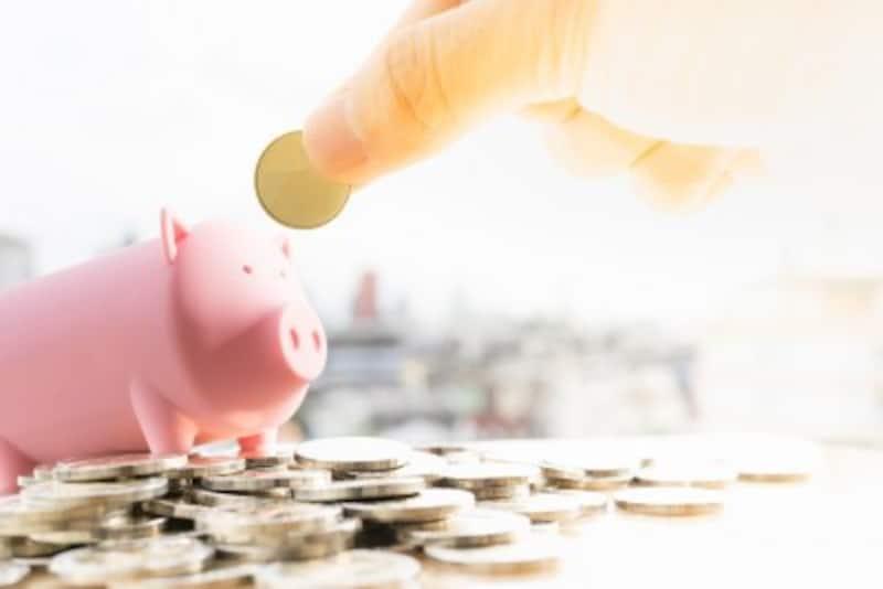 家計に重たい消費税