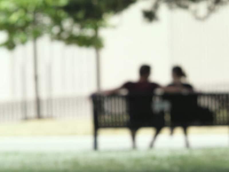 初デートで家に誘う男性の心理とは?