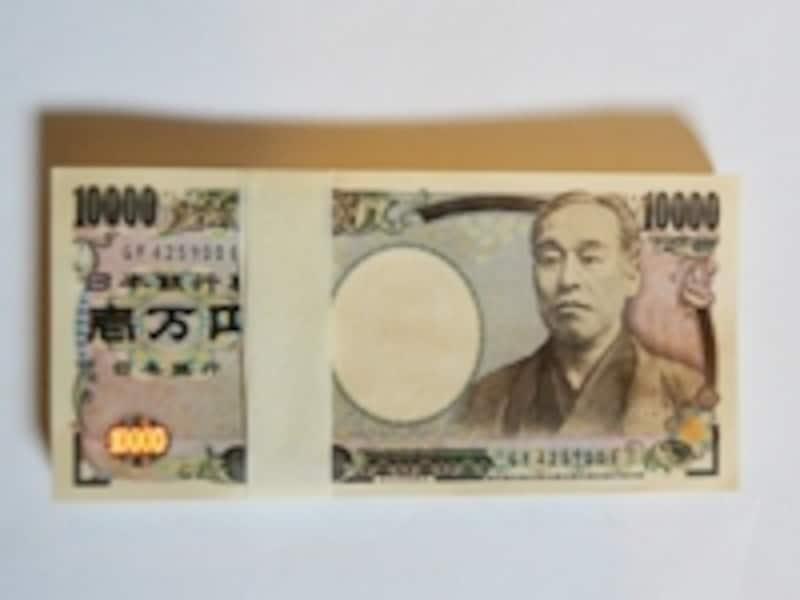 200万円あったら何に使う?答えで何に価値を置いているかがわかる。