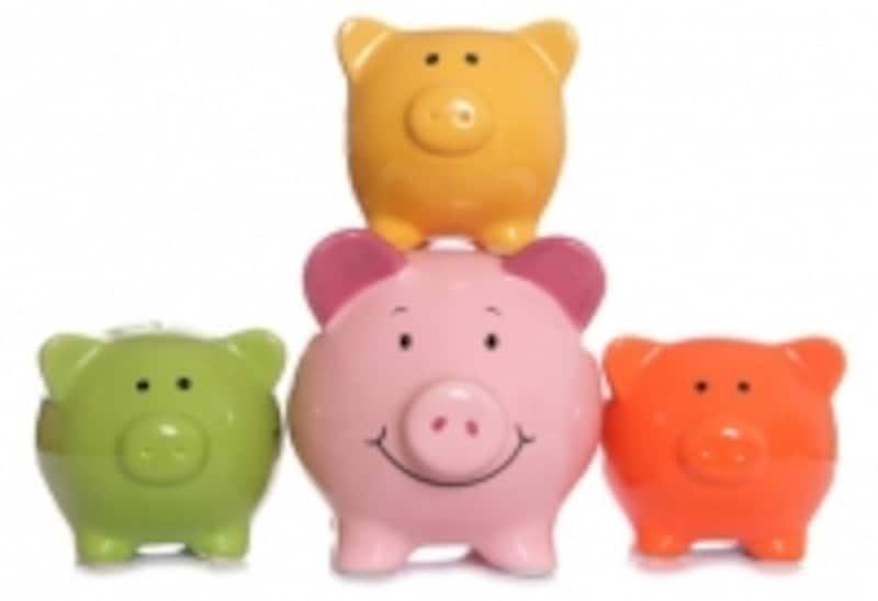 外食株主優待利回りランキング!株主優待で食費を浮かせて少しでも有利に生活しましょう!