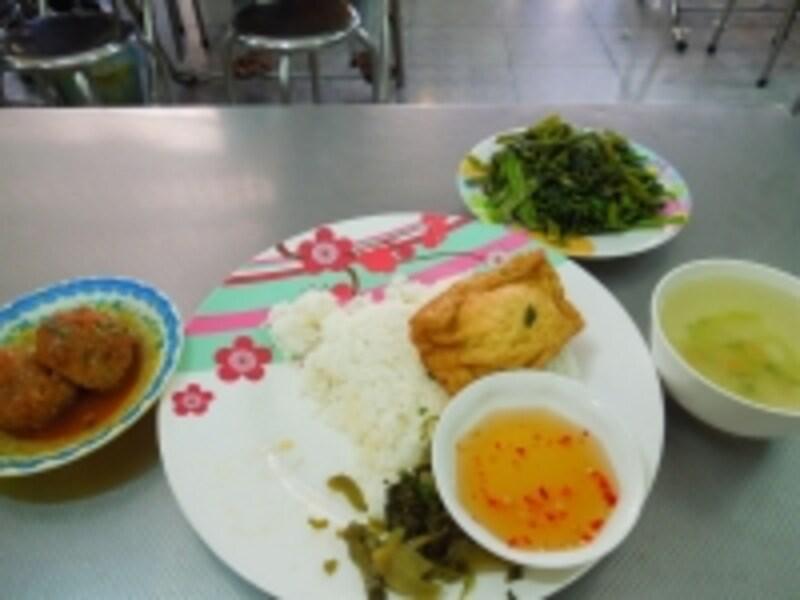 vietnamesefood1