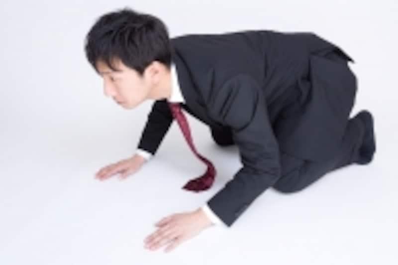謝罪の言葉を述べたものの、その後は反論に終始した佐村河内氏。そこに猪瀬氏との共通点があった。