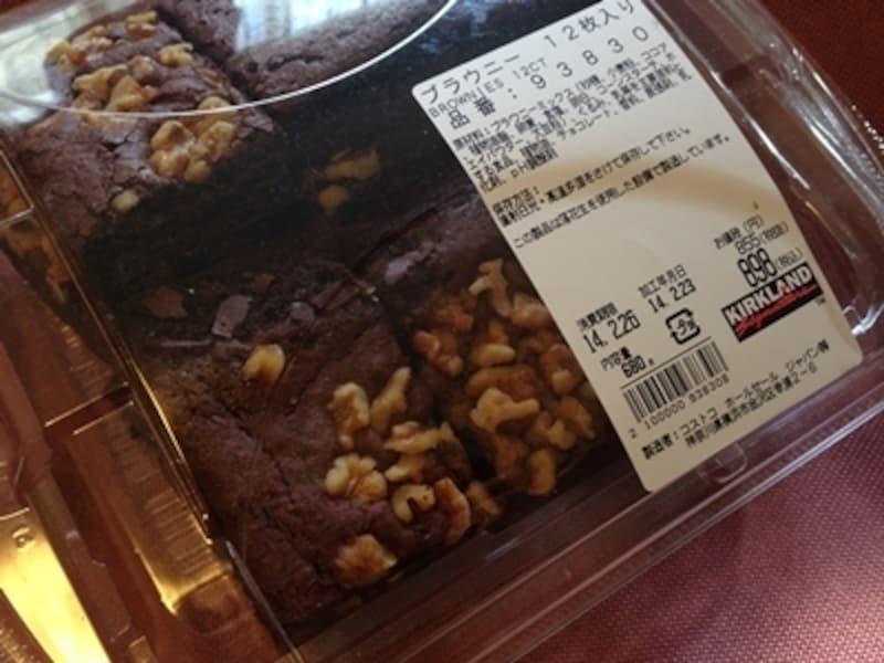 コストコおすすめ・ランキングundefinedケーキ