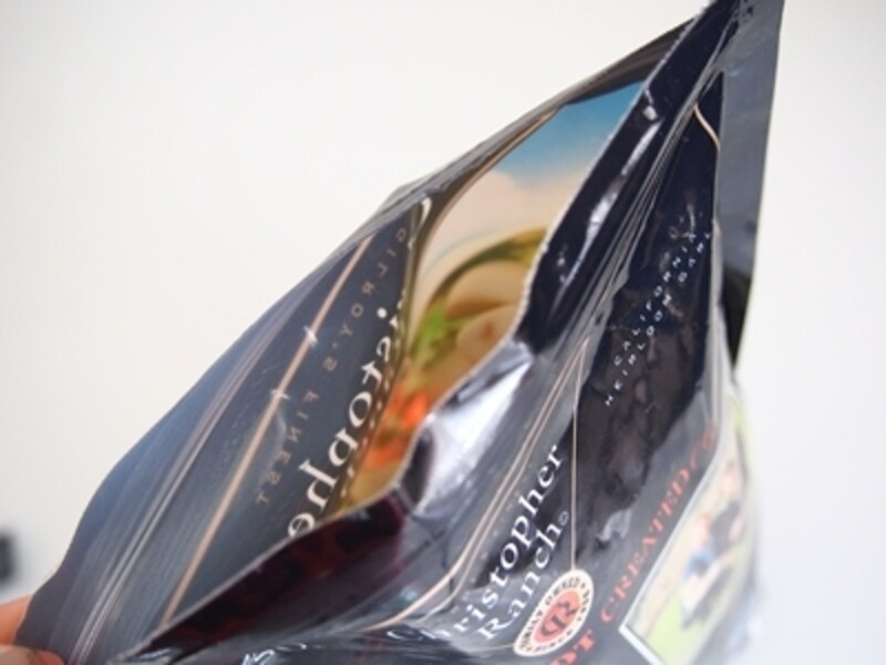 コストコおすすめ・ランキングundefined野菜