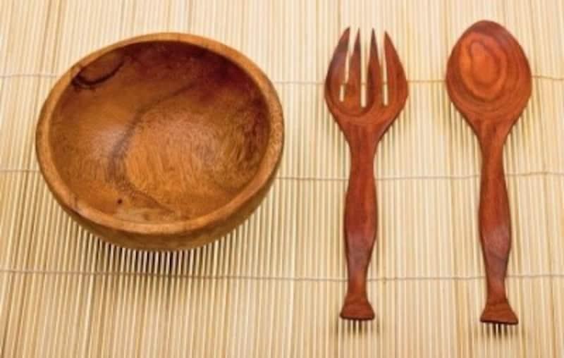 パレオダイエットはシンプル、簡単な食事法