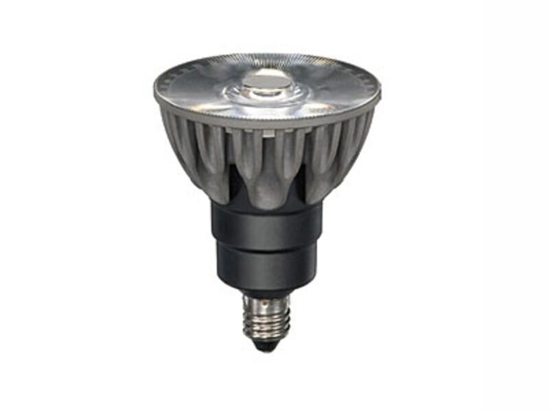 LED電球ダイクロハロゲン形SoraaGaNonGaNSNAP