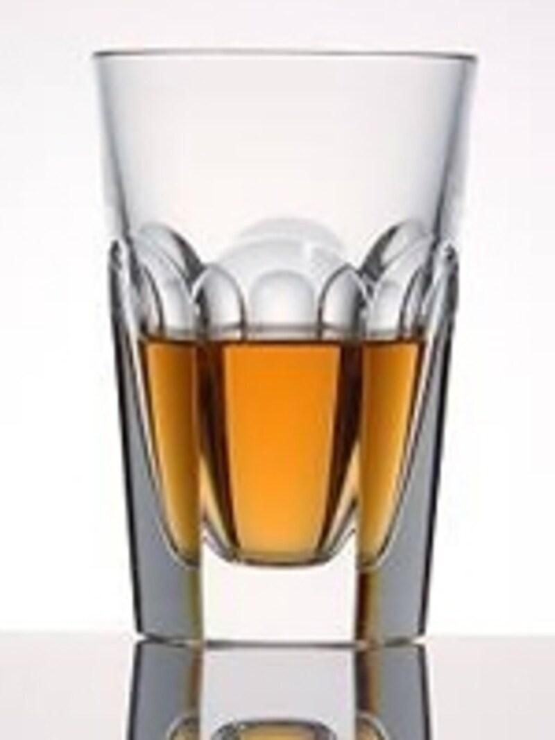 ウイスキーを飲もう