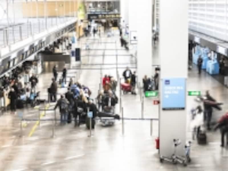 terminal5Arlanda