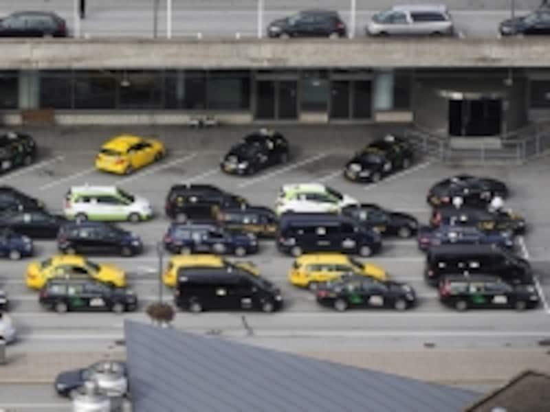 taxiarlanda