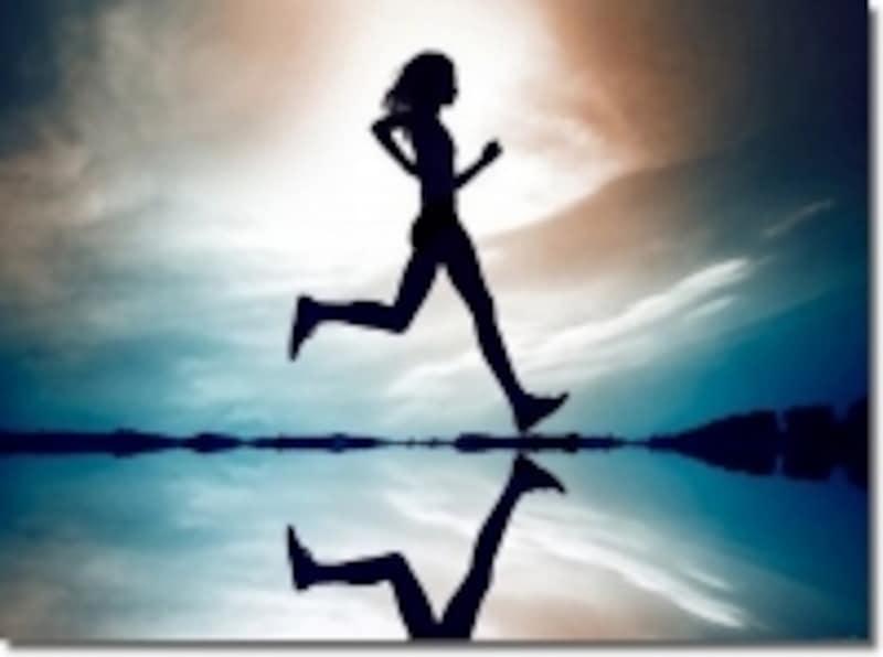 AllAbout,ダイエット,阿部エリナ,ダブルコレクション,予防医療,健康,ダイエットundefined運動,痩せるundefined運動,運動undefined苦手
