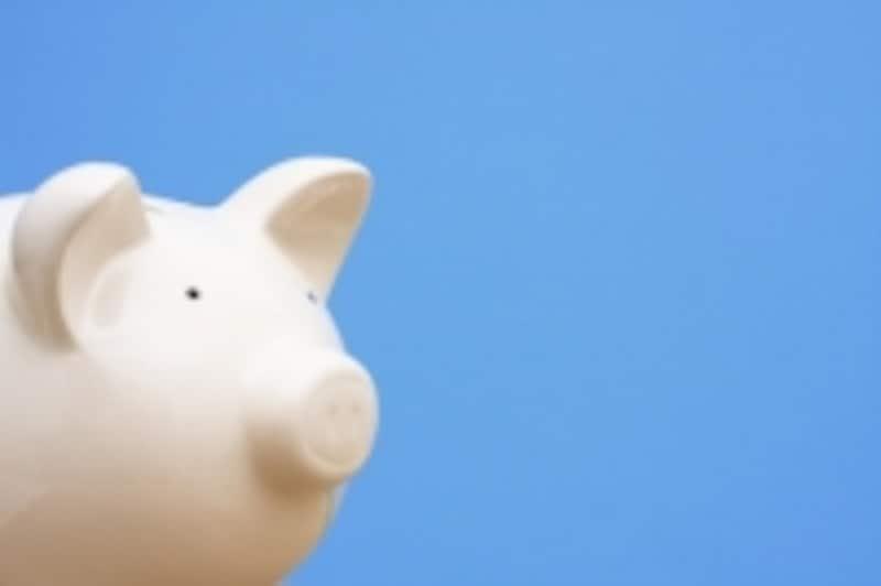5月の株主優待ランキング!今回の1位は利回り13%超!